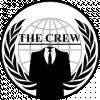 The crew emblem.png