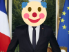 cover-r4x3w1000-5970ee61a58fc-macron.png