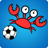 crab-soccer.png
