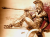 centurions du phenx.png
