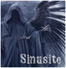 sinusite-avatar2.png