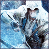 assassin creed avatar2.png