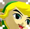 avatar the wind waker bazinos.png